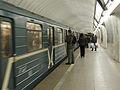 Tsvetnoy Bulvar (Цветной Бульвар) (5184602053).jpg