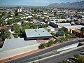 Tucson Museum of Art, Tucson AZ (2007-04-02).jpg