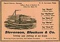 Tugboat Services (1900) (ADVERT 220).jpeg