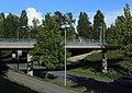 Tulliväylä Bridge Oulu 20170626.jpg