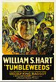 Tumbleweeds 1925.jpg