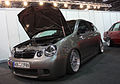 Tuning Show 2009 - Flickr - jns001 (2).jpg