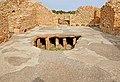 Tunisia-4359 (7860511230).jpg