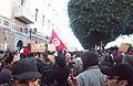 Tunisie Des milliers de personnes manifestent contre le gouvernement provisoire (5384187001).jpg