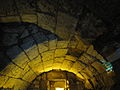 Tunnel Tour next to the Western Wall (4160013622).jpg