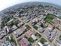 Turbo, Antioquia, Colombia - panoramio (7).jpg