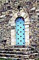 Turienzo de los Caballeros, Castile-Leon (2) (8268034528).jpg