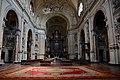 Turin, Italy (36248489825).jpg