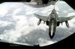 Turkish F-4.png
