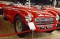 Turner Sports 1951 schräg 2.JPG