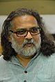 Tushar Arun Gandhi - Kolkata 2014-02-04 8446.JPG