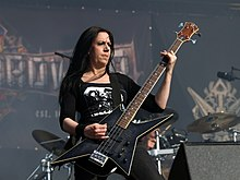 Tuska 20130628 - Bolt Thrower - 27.jpg