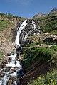 Twin Falls (198533524).jpg