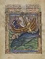 Two Fishermen on an Aspidochelone, c. 1270 (cropped).JPG