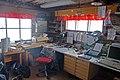 Työhuone Värriön tutkimusasemalla.jpg