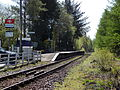Tyndrum Lower station.JPG