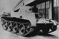 Type 98 light tank.jpg