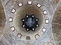 Tyre OldMosque-Dome RomanDeckert01102019.jpg
