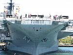 U.S.S. Midway (2704020255).jpg