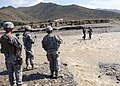 U.S. Army Corps of Engineers and the Paktya Provincial Reconstruction Team.jpg