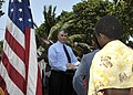 U.S. Embassy to Tanzania dedicates Tanga Water Well DVIDS259633.jpg