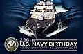U.S Navy birthday poster.jpg