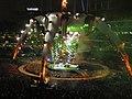 U2 360 Zooropa Oakland.jpg