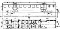 U46-plan.jpg