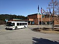 UAA Egan Library with City Transit.jpg