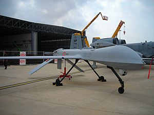 UAV Predator Italian Air Force.JPG