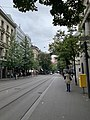 UBS Headquarters, Zurich (Ank Kumar, Infosys Limited) 16.jpg