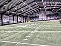 UCF Indoor Practice Facility (45954040801).jpg