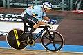UCI Track World Championships 2020-02-28 190124.jpg