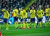 UEFA EURO qualifiers Sweden vs Romaina 20190323 40.jpg