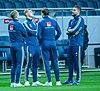 UEFA EURO qualifiers Sweden vs Romaina 20190323 casual.jpg