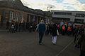 UKIP at The Corn Exchange-IMG 0280.jpg