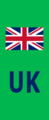 UK EV Identifier Section with Union Flag.png