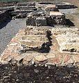 ULPIANA-lokaliteti arkeologjik 12.JPG