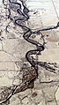 US-AerialPhotograph-20140311 202113 v1.JPG
