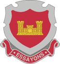 US-Engineers-Regimental Insignia.png