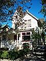 USA-San Jose-792 South Third Street.jpg