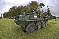USAREUR's Saber Junction Exercise 2012 Media Day 121015-A-RT793-007.jpg