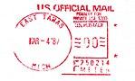 USA meter stamp OO-C2A.jpg
