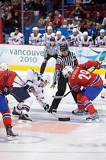 USA vs Norway - Faceoff (2).jpg
