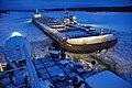 USCGC Mackinaw to the rescue 131217-G-ZZ999-002.jpg
