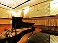 USC Thornton School of Music Schoenfeld Symphonic Hall.jpg