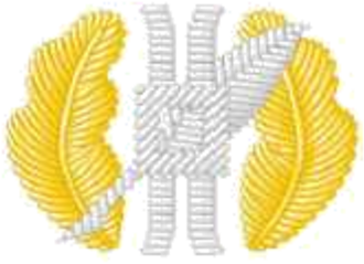 United States Navy officer rank insignia - Image: USN Law Community