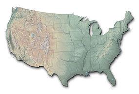 Statele Unite Ale Americii Wikiwand