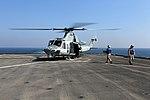 USS Comstock (LSD 45) 141209-M-RR352-013 (15801870970).jpg