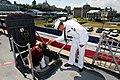 USS DeWert 120727-N-NX659-147.jpg